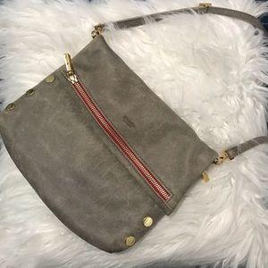Hammitt Crossbody Bag